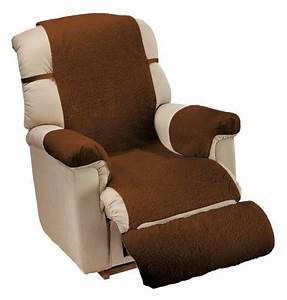 Recliner chair covers cheap for Cheap recliner cover