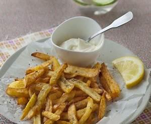 Frites à La Friteuse : frites maison sans friteuse recette de frites maison sans friteuse marmiton ~ Medecine-chirurgie-esthetiques.com Avis de Voitures