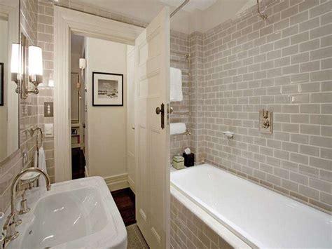 cheap vintage vanity diy bathroom wall tile ideas custom home design