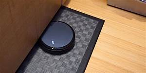 5 Best Eufy Robotic Vacuums Reviews Of 2019 In The Uk