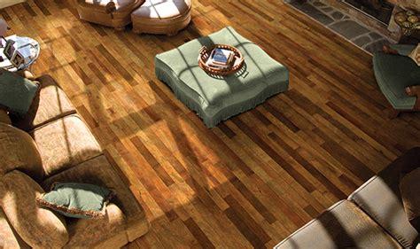 maple hardwood flooring residential wood flooring