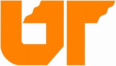 Tennessee University Svg Vols Clipart Wikipedia System