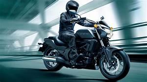 Honda Rebel 125 Vitesse Max : dct experience honda motorcycles honda ~ Dallasstarsshop.com Idées de Décoration