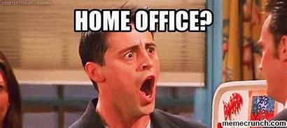 Office Meme Google источник