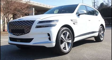 We did not find results for: 2021 Genesis Gv80 Date Interior Horsepower Luxury Drive ...