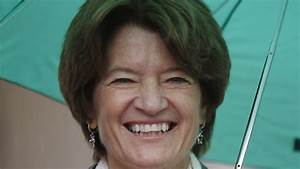Four Month Calendar America 39 S First Female Astronaut Dies Aged 61 Itv News