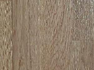 boreale parquets planchers et parquets revetement de sol With morin parquet