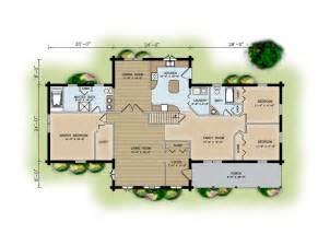 home floor planner floor plans and easy way to design them home designs