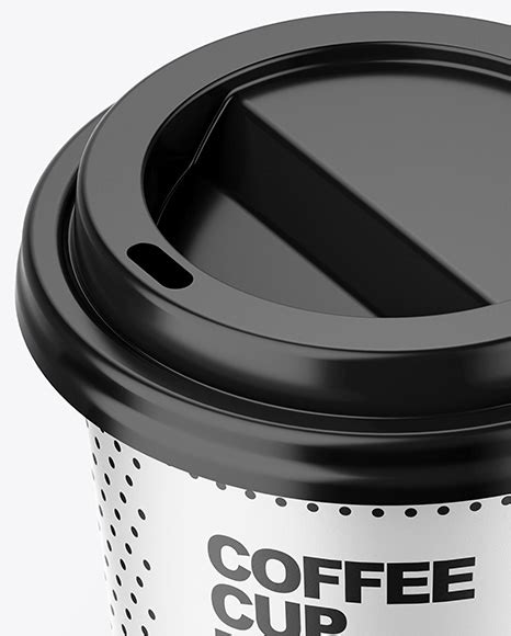 You can use this free mug mockup for a commercial or personal project. Matte Coffee Cup Mockup in Cup & Bowl Mockups on Yellow ...