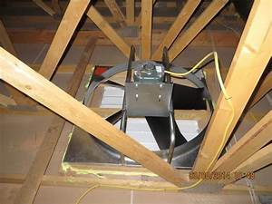 The Best Attic Fans  The Complete Buyers Guide