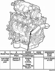 Grand Caravan Engine Diagram