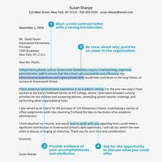 simple format  resignation letter resume layout