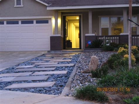 low maintenance landscaping ideas front yard modern low maintenance landscape my idea is to transform old front yard to new water saving