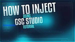 BLACK OPS 2 TUTORIAL HOW TO INJECT MOD MENU JIGGY V42