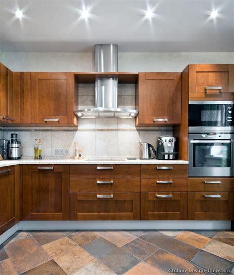 wood kitchen ideas pictures of kitchens modern medium wood kitchen