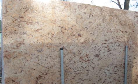 qualey granite and quartz shiva pink