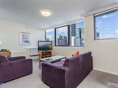 One Bedroom Units For Rent Brisbane by 1 Bedroom Units For Rent In Brisbane Greater