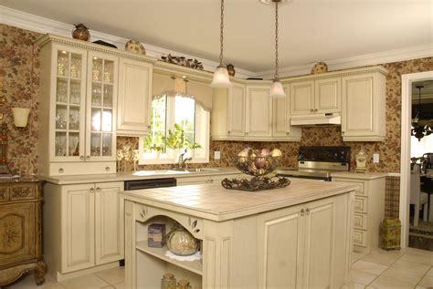 modele de cuisine provencale modele de cuisine provencale moderne collection et chambre