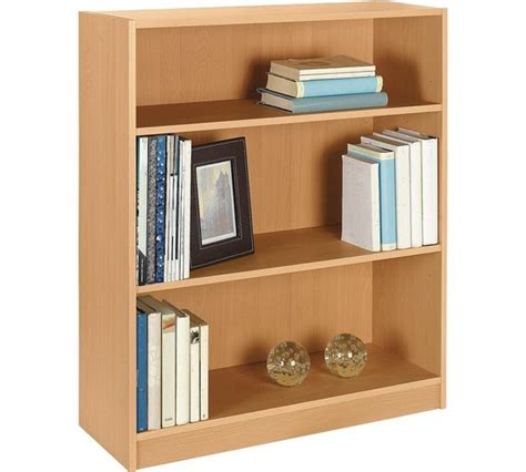 Bookcase Furniture Malaysia by Buy The Best Bookcases In Malaysia