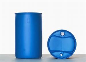 200 Liter Fass Kunststoff : kunststoff bergungsfass 360 0 l aus hd pe in gelb mit gefahrgutzlg ~ Frokenaadalensverden.com Haus und Dekorationen