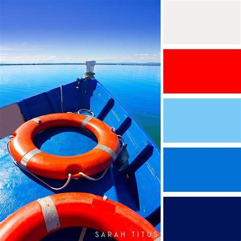 summer color palettes  images summer color