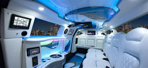 Book A Limousine by 1800 Limo Booking Limousine Fleet 1800limobooking