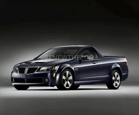 Chevrolet El Camino Ss 2020 by 2020 Chevy El Camino Ss Changes Redesign Release Date