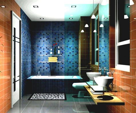 pictures of cool bathroom hd9g18 cool mosaic bathroom wall tile ideas also home design