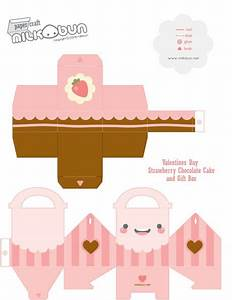 kawaii food papercraft templates invitation templates With food papercraft template