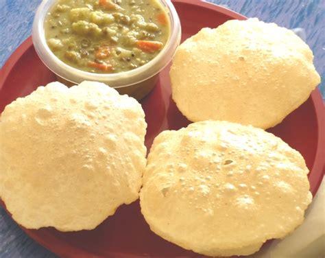 word for cuisine and maida poori kalpavriksha kamadhenu