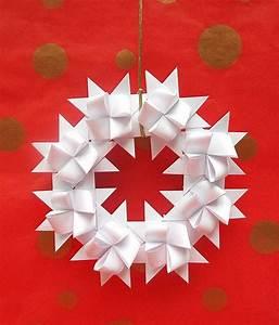 Anleitung Fröbelsterne Falten : die besten 25 fr belsterne falten ideen auf pinterest origami stern falten origami sterne ~ Orissabook.com Haus und Dekorationen
