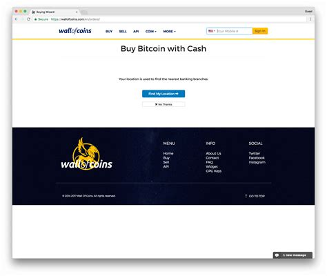 You can also use lightning payments for ordering bitcoin as well. Bitquick Review Buy Bitcoin With Amazon Gift Card Uk