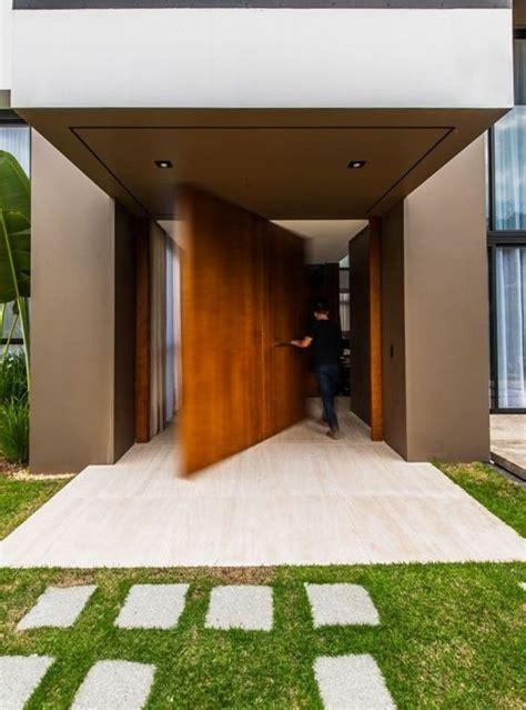 Home Design Ideas Modern by Modern Home Entrance Design Ideas How Do You Like Those