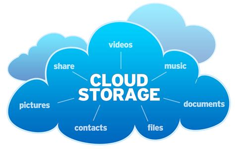 Cloud Storage Resumable Upload by Pro Tips Editing Storage Solutions