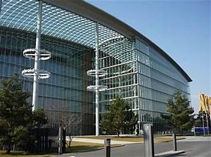 Lufthansa Aviation Center : lufthansa aviation center ~ Frokenaadalensverden.com Haus und Dekorationen