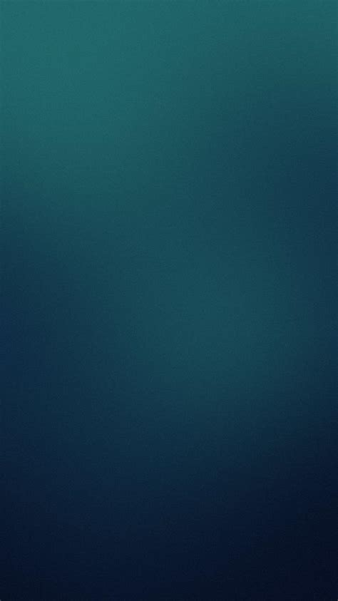 ocean minimalistic soft shading light gradient background