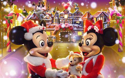 Christmas tree fireplace animated wallpaper. Disney Christmas Wallpapers - Wallpaper Cave