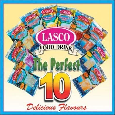 cherry kitchen island cart lasco food drink mix