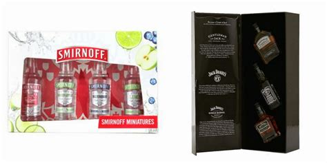 christmas gift ideas food drink futures