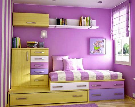 dekorasi kamar anak perempuan sederhana minimalis rumah impian