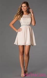 short wedding dress colored shoes women39s style With short colored wedding dresses