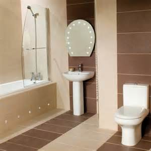 badezimmer ideen braun beige bathroom tiles in an eye catcher 100 ideas for designs and patterns fresh design pedia
