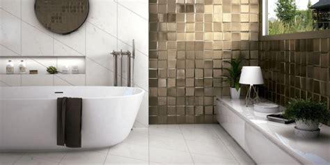 bathroom cladding panels  walls  ceiling types