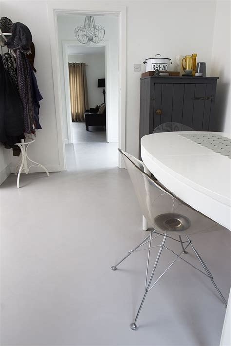 Poured Epoxy Flooring Residential by 71 Best New Front Door And Porch Images On