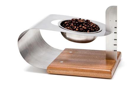 balance de cuisine scale une balance de cuisine minimaliste