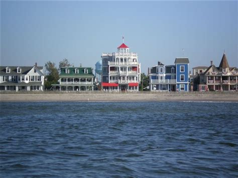sea mist luxury beachfront condo newly vrbo
