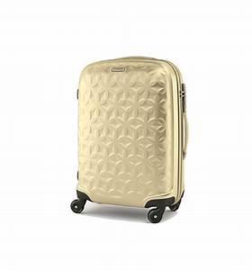 Samsonite Koffer Set : kofferset gold bestseller shop mit top marken ~ Buech-reservation.com Haus und Dekorationen