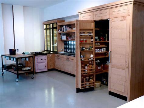 hotte industrielle cuisine ateliers malegol 230 rue st malo à rennes cuisine