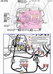 Diagram Toyota 3sgte Wiring Diagram Full Version Hd Quality Wiring Diagram Ideaschematic2g Angelux It