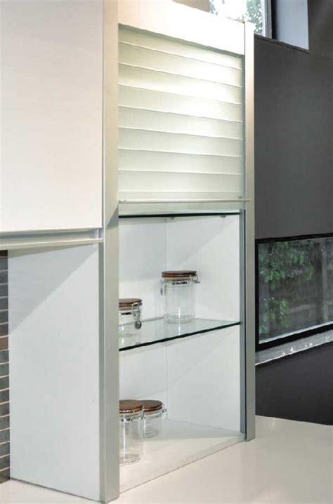 spacewood kitchesns kitchen accessories